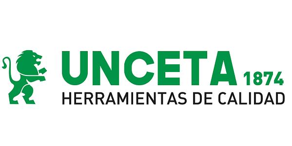 Grupo Unceta
